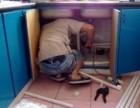 淮安楚州专业维修厨房卫生间漏水