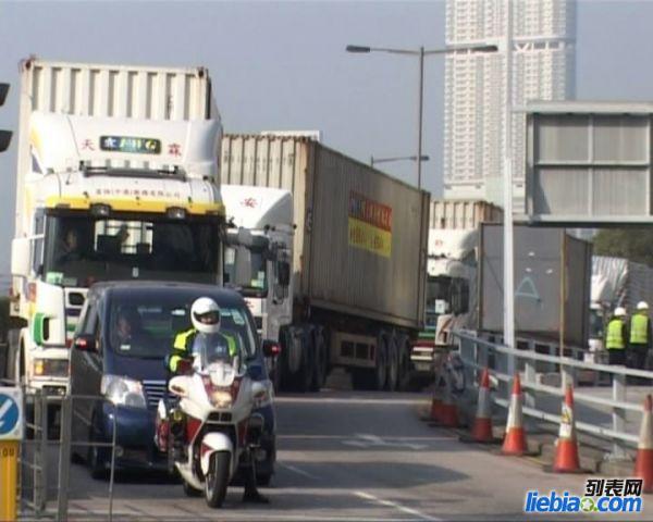 以物传情精心呵护长沙DHL全球快递UPS/FEDEX快递服务