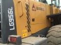 二手临工LG953L节能型装载机全国包运
