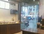 东北塘 锡港路232号 酒楼餐饮 商业街卖场