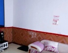 夷陵区龙泉镇 个人两层私房出售 4室2厅2卫