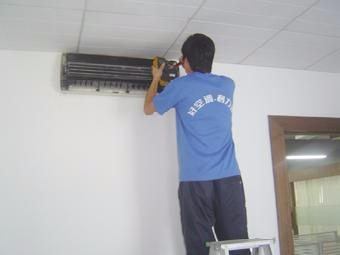 欢迎进入~!重庆顿汉布什各中心空调售后服务总部电话