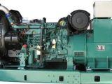 大量供应性价比高的柴油发电机_上柴柴油发电机厂家