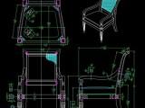 吴中区CAD机械绘图培训学校 CAD制图培训
