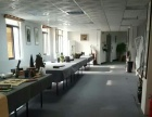 红旗 培训机构 写字楼 500平米