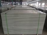 pvc共挤发泡板,pvc建筑模板,pvc木塑建筑模板