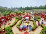 L深圳出发港澳4天3晚迪士尼公园澳门主题游感受不一样的文化
