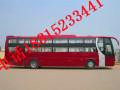 台州到济宁直达汽车客车票价查询18815233441大巴时刻