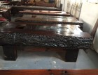 广东中山船木家具厂,批发生产实木家具