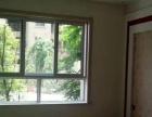 润金城小区靠近万达三室精装,月付房租 房源抢手 需要速来