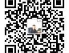 北京售电公司注册条件和要求?