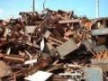 梅州废品回收公司、回收废铜