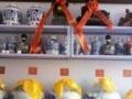 散白酒高端品牌泸州老窖香酒坊加盟 名酒