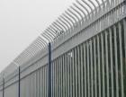 河南金冠阳台护栏围墙栏杆交通护栏草坪护栏