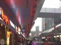 北苑 万达广场 仅剩一个大面积商铺 展示面18米