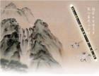 南京竹笛培训丨南京学吹笛子