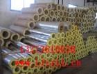 玻璃棉管 岩棉管,硅酸铝管生产厂家,厂家直销