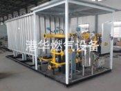 山东LNG减压撬价格,价位合理的LNG气化撬供应信息