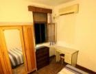 短租一个月,有厨具,家电齐全,两室一厅合租房