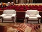 北京庆典会展用品租赁,桌椅 沙发租赁