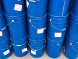 银川 供应 聚酰胺树脂650固化剂 环氧树脂固化剂