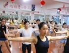 扬州韩舞教学,扬州韩舞教学培训班,扬州九域舞蹈培训