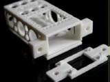 3D打印工业件 定制模具 模型