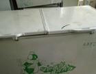 冰柜,冰箱,保温炉,冷饮柜,出售