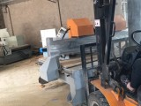 苏州二手雕刻机买卖二手木工雕刻机二手圆雕机二手浮雕机