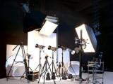 短视频拍摄制作.企业宣传片.产品视频.活动会议视频公司