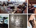 虚拟币开发公司 专业区块链虚拟币开发平台