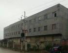 华南城南昌西收费站旁 厂房 500平米