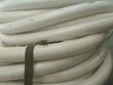 河北衡水厂家食品级橡胶钢丝管 耐油耐酸碱橡胶钢丝管批发