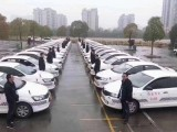 上海天山路附近驾校 60天拿证报名立减300