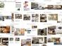漯河安琪广告-LOGO设计海报设计画册设计
