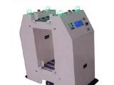 申能AGV配件|磁导航传感器|AGV障碍