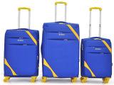 牛津布旅行箱箱包拉杆箱布箱登机箱密码行李