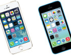 请各位科普下深圳组装苹果手机哪里有,进货多少钱一台