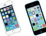 手机平台哪里有,让各位见证下出货要多少钱
