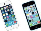 苹果6plus组装机多少钱哪里有,让各位见证下出货要多少钱