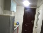 【筑世家园】香江公寓 1室1厅42平米 精装修
