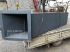云南10+6双金属堆焊耐磨板 碳化铬复合耐磨板