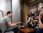 邢台初中英语培训—英语培训机构—英语培训价格优惠