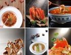 专业菜谱摄影拍照,商业摄影,菜品摄影,美食摄影