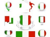大连哪里可以学习意大利语 大连专业的意大利语零基础学习班