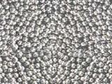 不锈钢丸,铝丸,钢丸,金属磨料