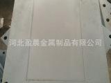 厂家专业生产 销售 加工 桥梁支座配套钢板 注重细节 赠送包装