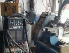 劲风水箱、空调、轮毂专业维修