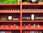 巴蒂斯波尔多葡萄酒 巴蒂斯波尔多葡萄酒诚邀加盟