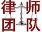 法律咨询 律师咨询 天津公司法务律师团队